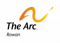 The Arc of Rowan