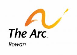 The Arc of Rowan