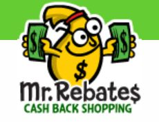 image-711399-mr.rebates.jpg