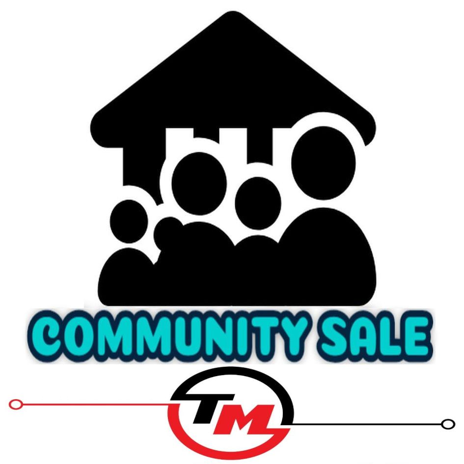image-749693-community_sale.jpg