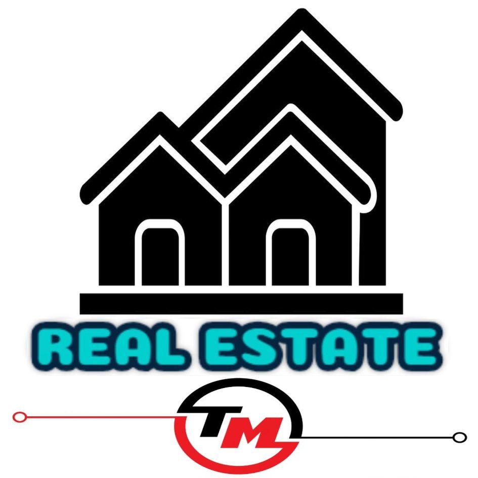 image-749824-TM-RealEstate.jpg
