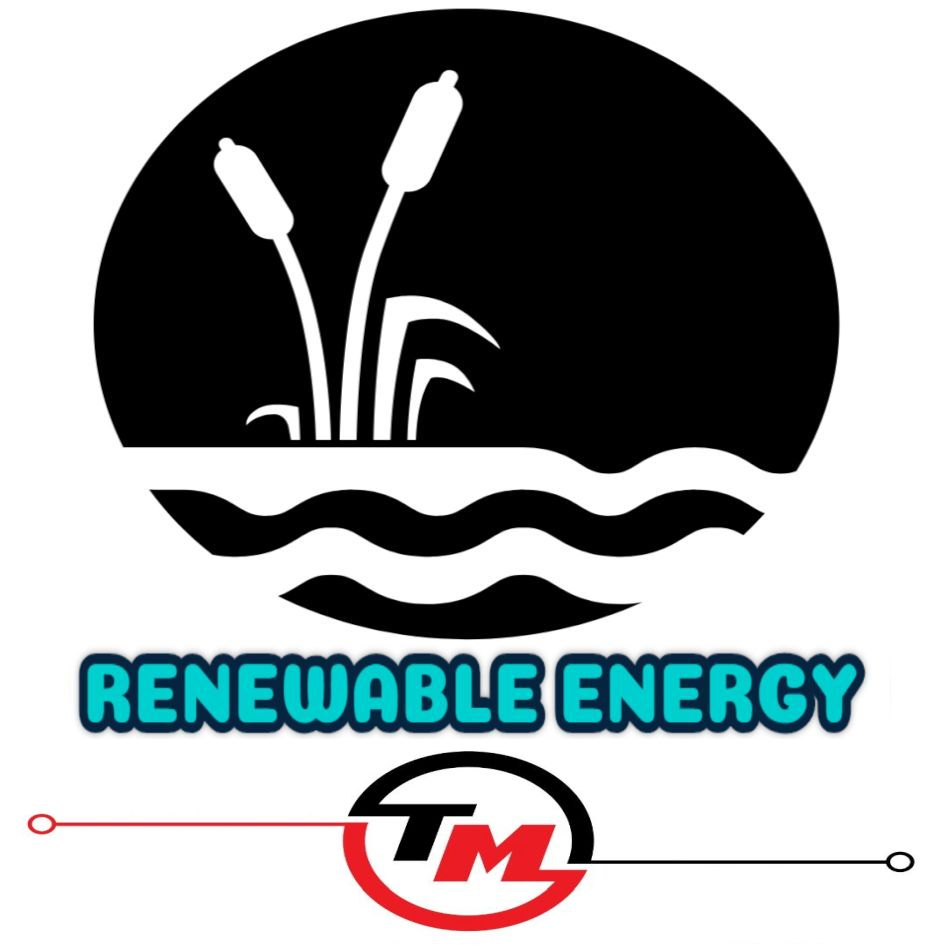 image-752027-749815-TM-RenewableEnergy.jpg