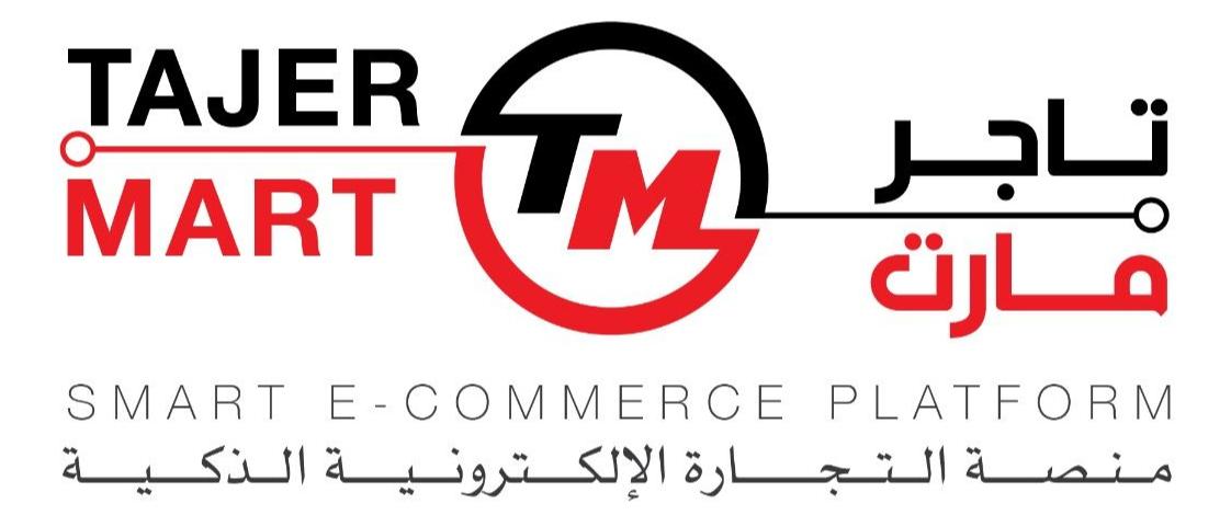 TajerMart