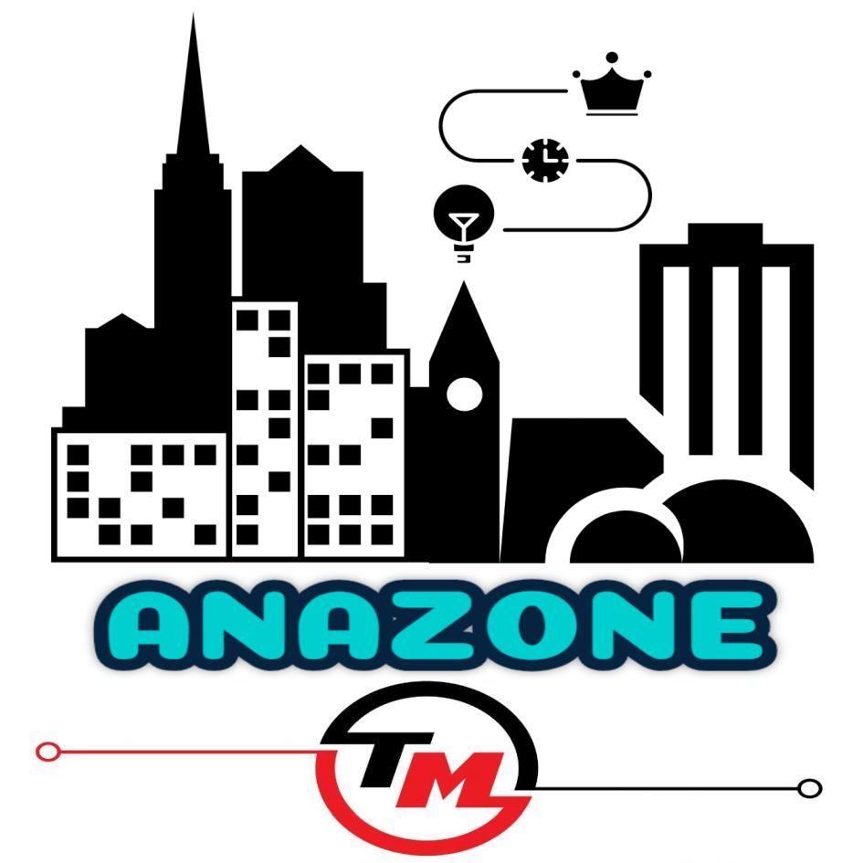 image-791952-TM-Anazone.jpg