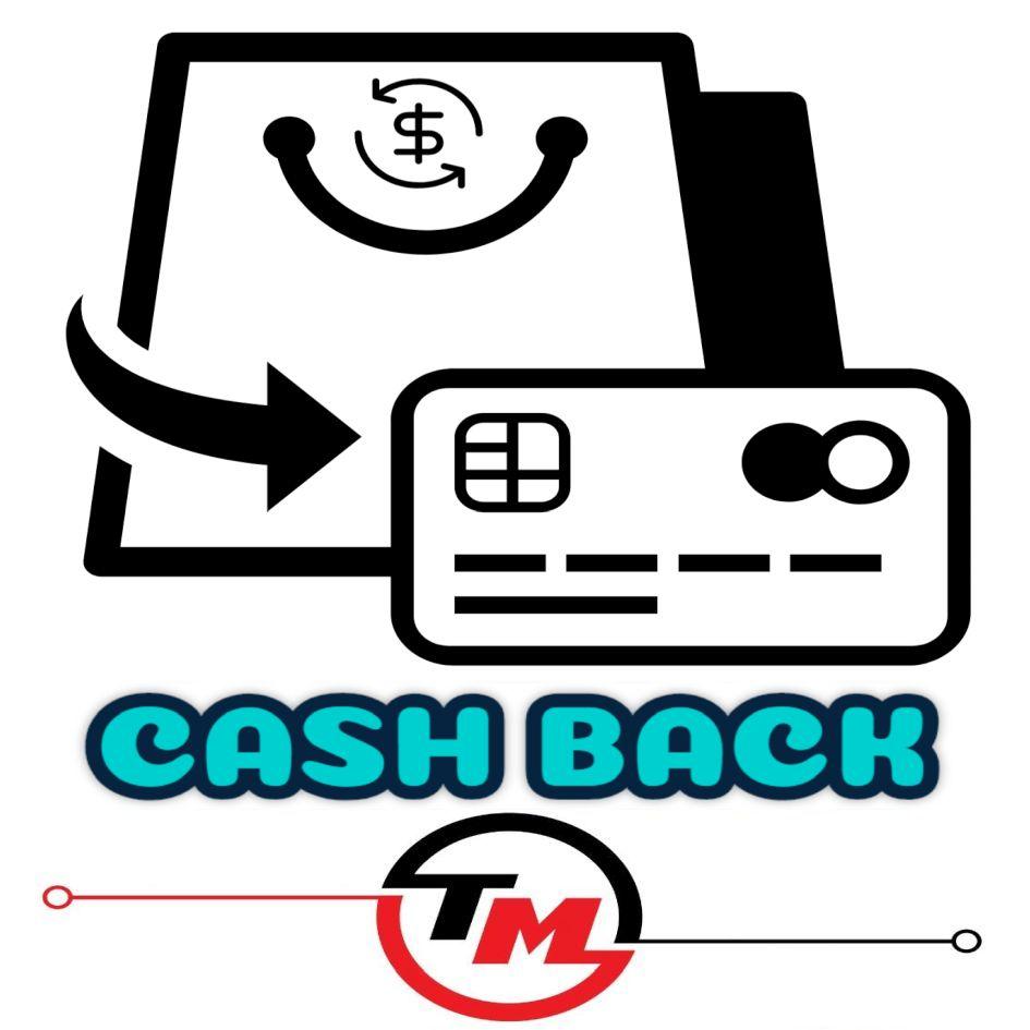 image-791953-TM-CashBack.jpg