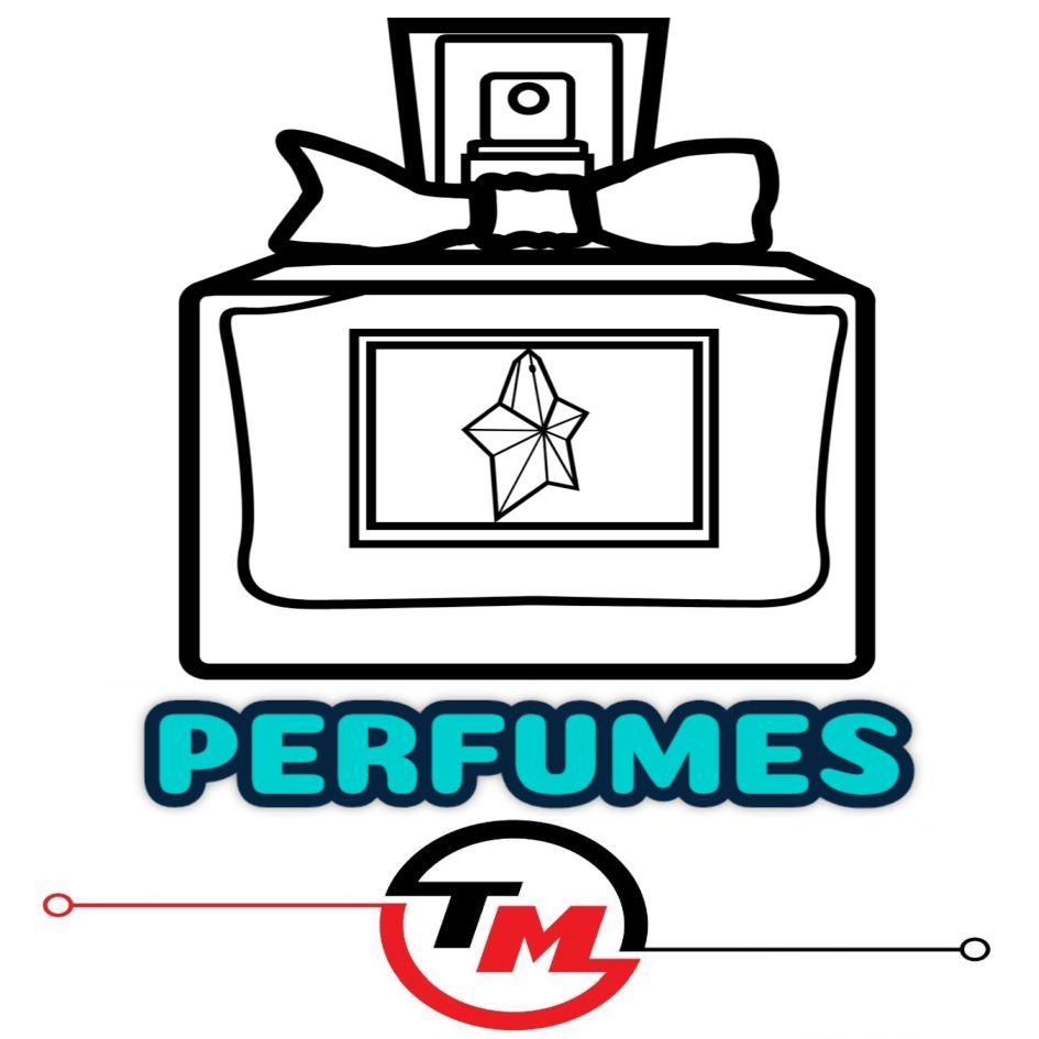 image-791955-TM-Pefumes.jpg