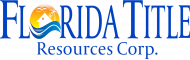 Florida Title Resources Corp.