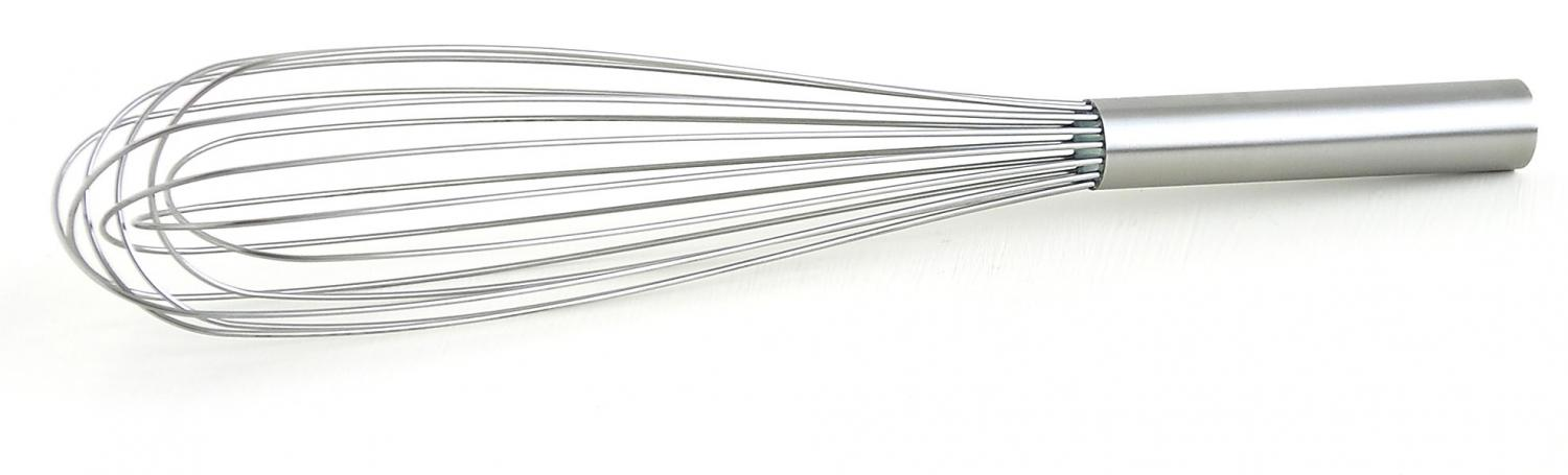 Best Heavy French Whisk Stainless Steel USA