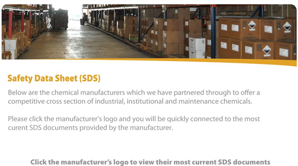 image-608915-manufacturers_we_represent---_FINAL2.w640.jpg
