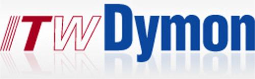 image-608931-ITW-Dymon-logo.jpg