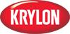 image-608935-Krylon_final.jpg