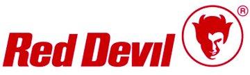 image-608952-Red_Devil_logo_3.w640.jpg