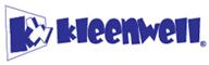 image-608969-kleenwell_logo.jpg