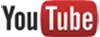 image-609051-YouTube_bubble_2.jpg