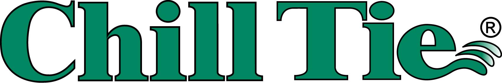 image-639179-chill_tie_logo.jpg