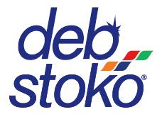 image-608953-stoko_final.jpg