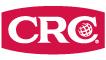 image-656962-CRC_new_logo.jpg