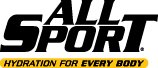image-679260-all_sport_web.jpg