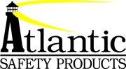image-679264-atlantic_web_page.jpg