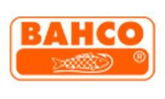image-679282-Bahco_web_page.jpg