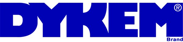 image-679301-web_page_dykem_logo.w640.jpg