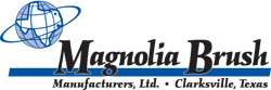 image-679407-Magnolia_Brush_web_page.jpg