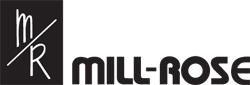 image-679410-Mill_Rose_web_page.jpg