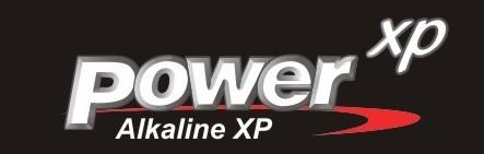 image-679415-XP_logo_clean.jpg