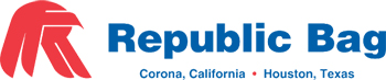 image-679422-Republic_bag_web_page.jpg