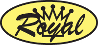 image-679497-Royal_web_page.jpg