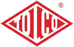 image-679510-Tolco_web_page.jpg
