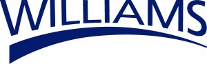 image-679533-Williams_logo.jpg