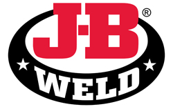 image-679552-JB_Weld_web_page.jpg