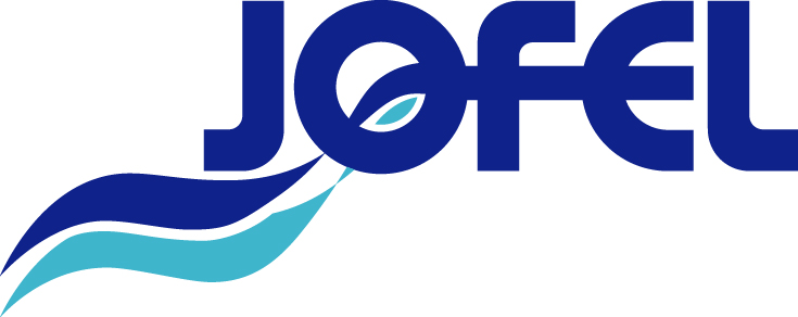 image-679556-jofel_logo.jpg