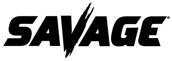 image-681876-130905_Savage_Logo_Black_R.jpg