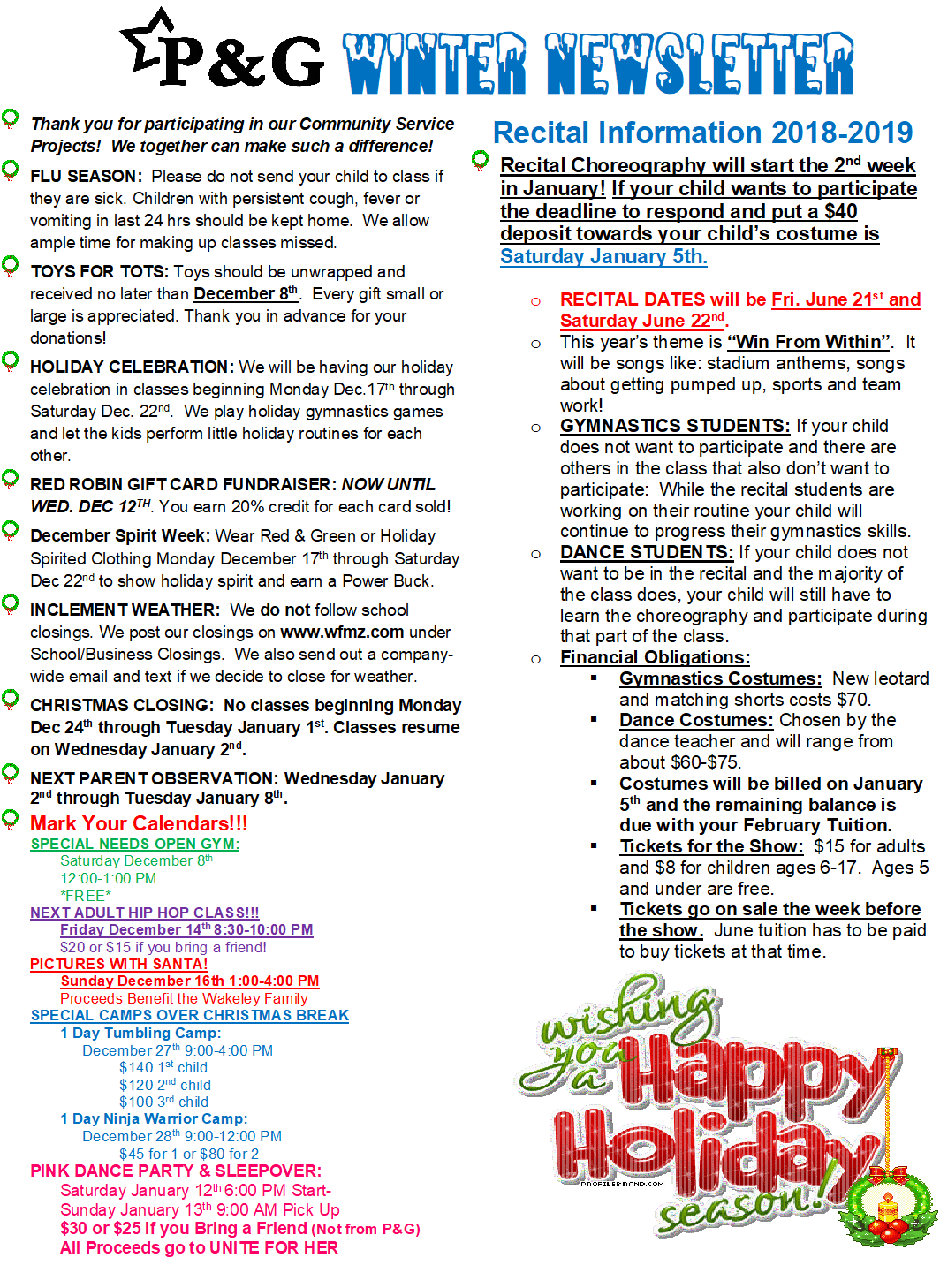 image-767797-winternewsletter.w640.png