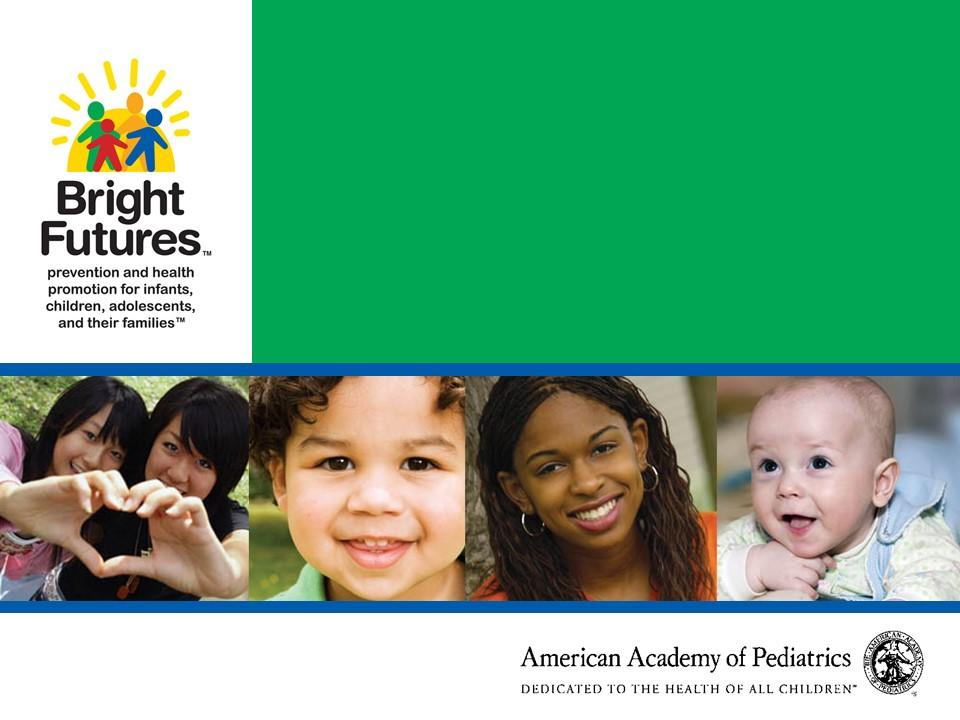 http://brightfutures.aap.org/pdfs/Guidelines_PDF/16-Early_Childhood.pdf