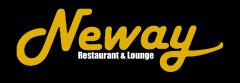Neway Restaurant & Lounge