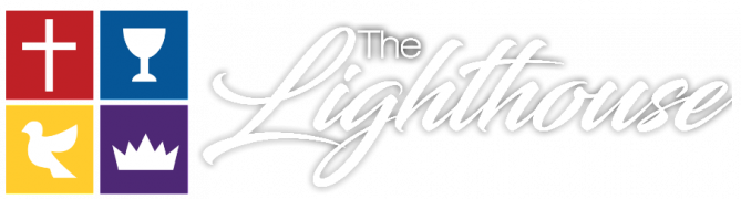 The Lighthouse Foursquare
