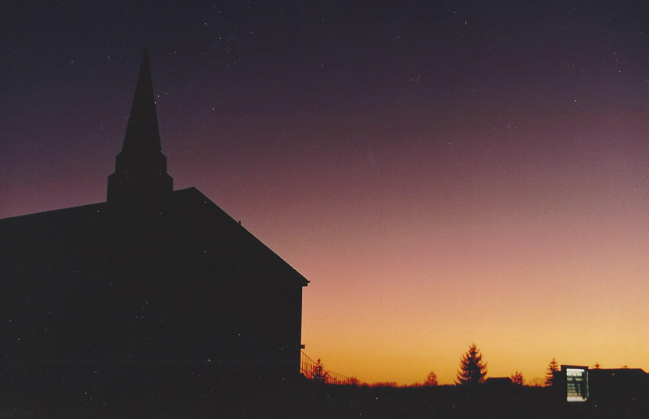 image-676568-church_silhouette_3.jpg