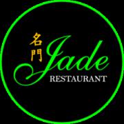 Jade Restaurant Austin