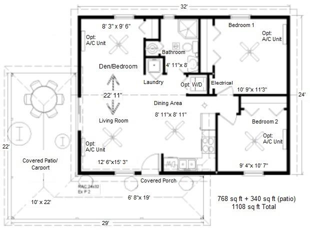 image-229569-RA 24x32-2BD 1Bath-1108sq ft.jpg