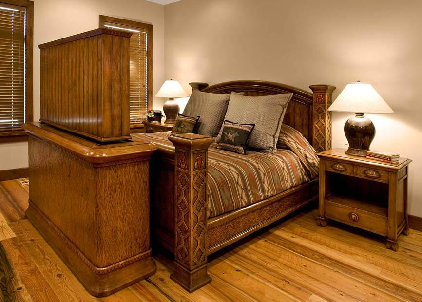 Bedroom Stylish Bedroom Furniture F Weixler Co