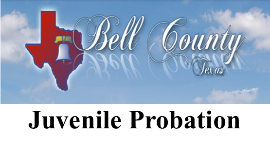 image-760836-Bell_County_Juvenile_Probation.png