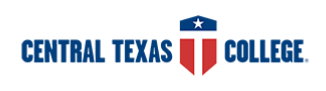 image-760838-Central_Texas_College.png