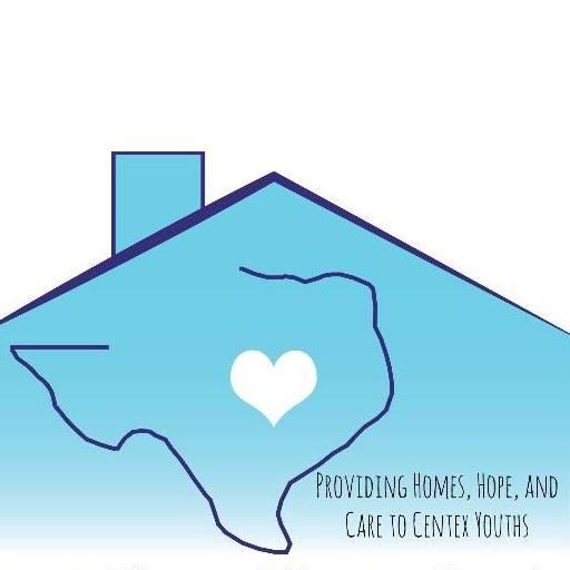 image-760840-Central_Texas_Youth_Services_Bureau.jpg