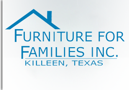 image-760845-Killeen_Furniture_for_Families.png