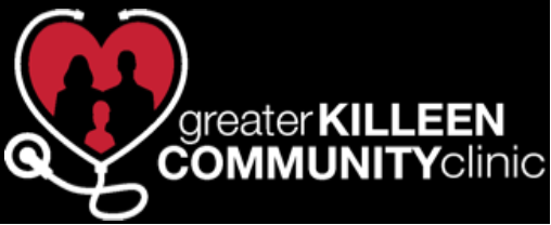 image-760847-Greater_Killeen_Community_Clinic.png