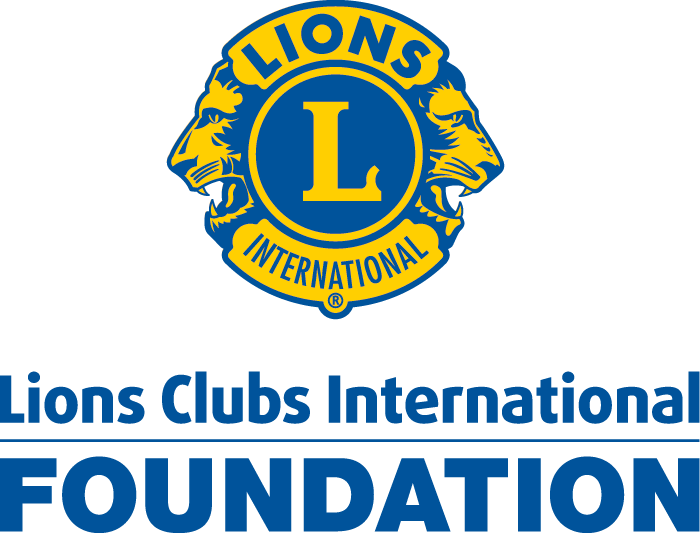 image-760866-Lions_Club_International_Foundation.png