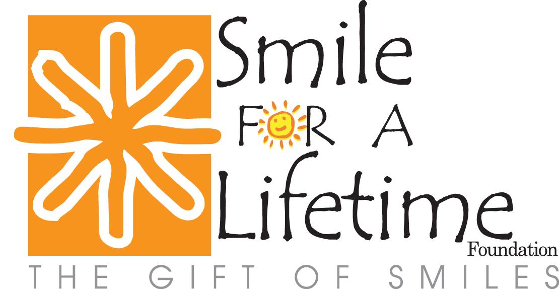 image-760872-Smile_for_a_Lifetime.jpg